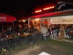 Soirée 21 sept 2012 restaurant l'Attero Lumbin